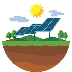 solar wireless monitoring and solar remote monitoring system